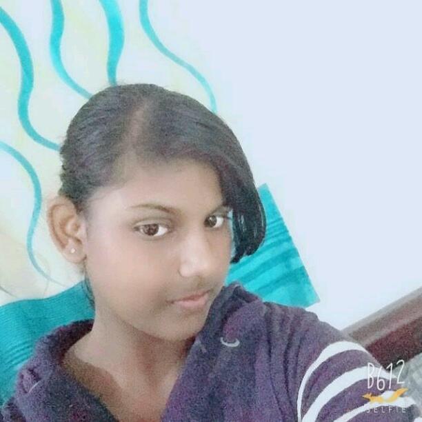 Bhavitha Puli