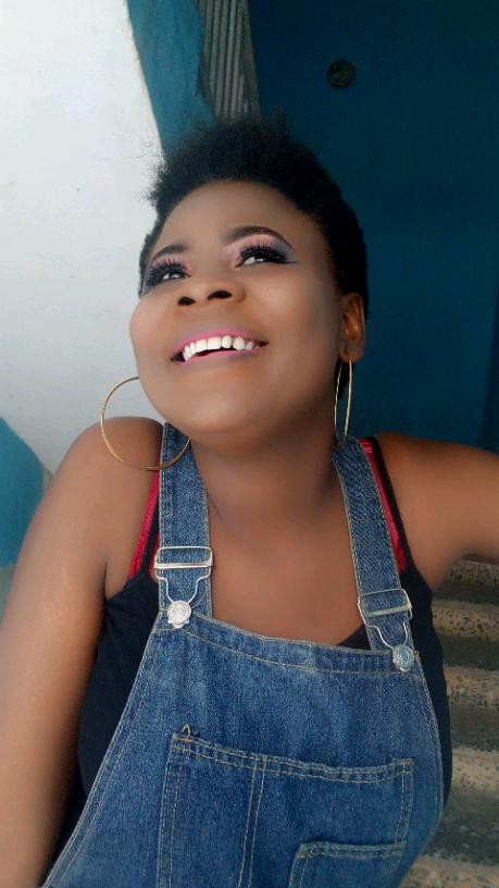Nwobeh Judith