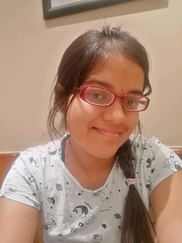 Pallavi Devi Deepchand