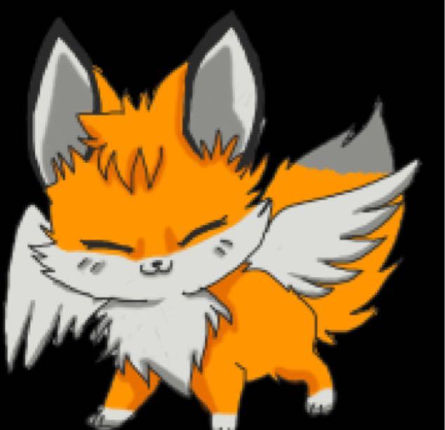 Phiero FOX