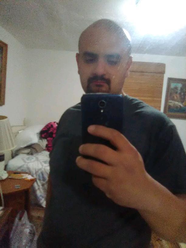 Armando Diaz santos