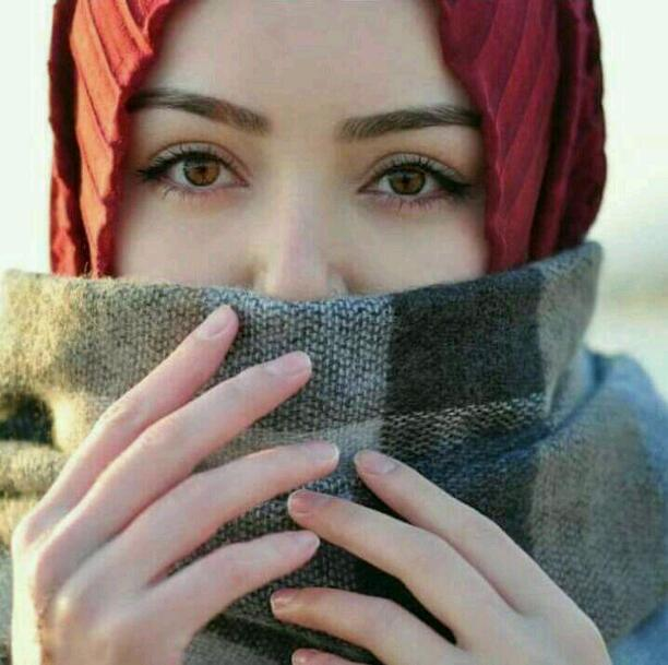 Hira Fatima