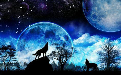 Carrollton Wolf