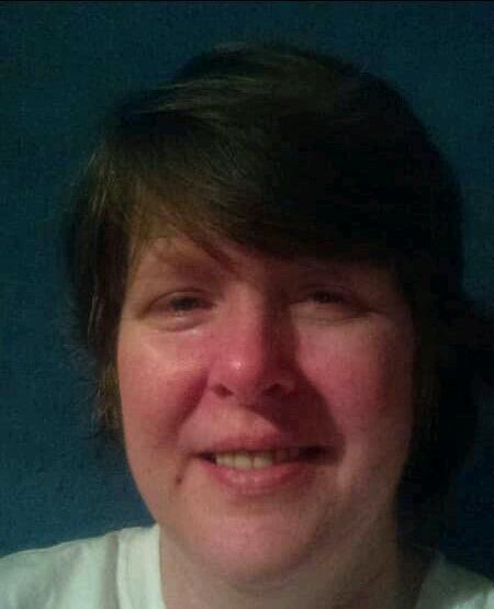 Cherie Comstock