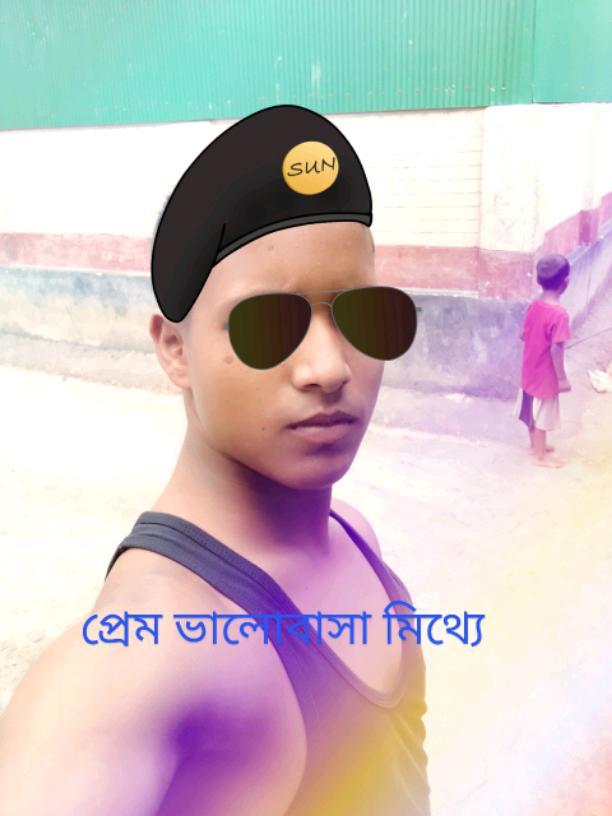 md.nayon  Ali