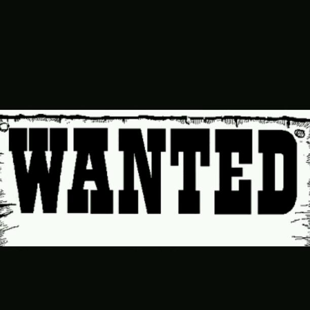 Wanted: Old Friends