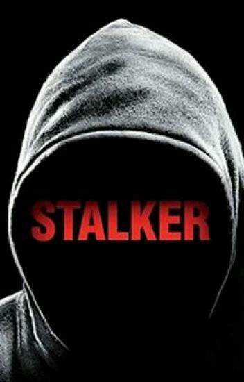 Stalker (part two)