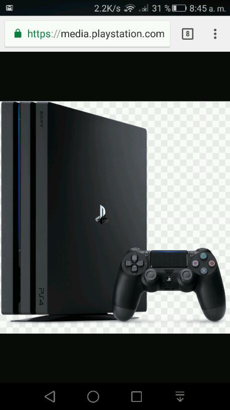 So far, all the PlayStations i've heard of