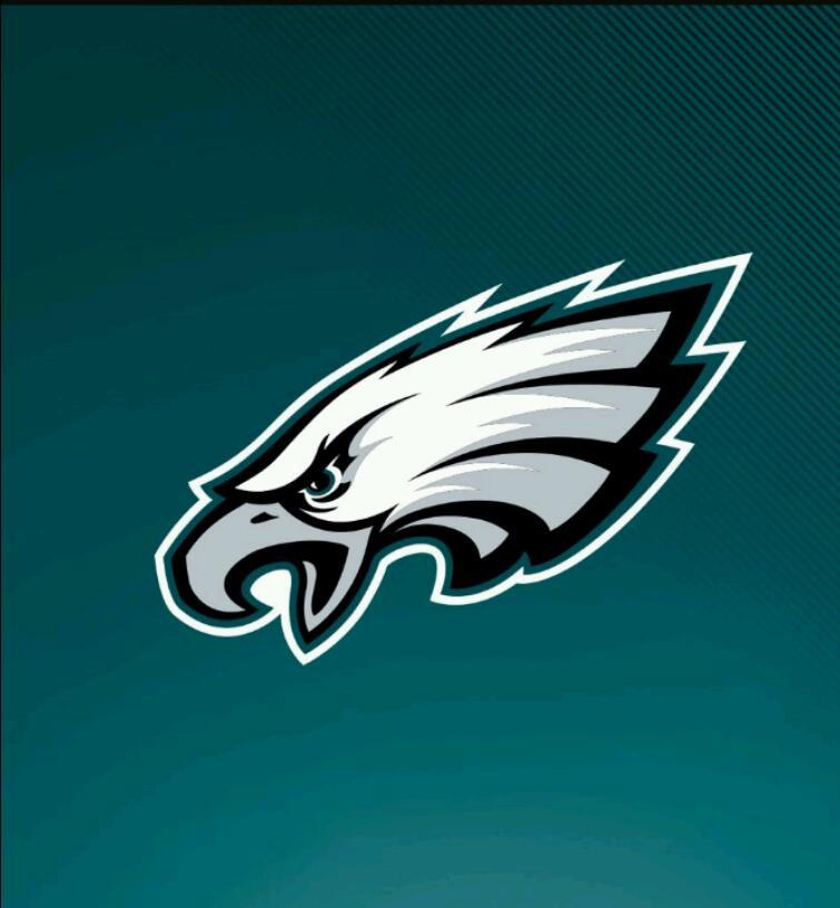 Super Bowl 52 Predictions