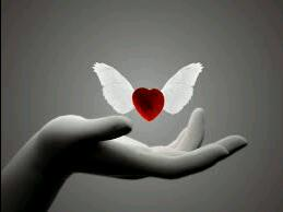 Love Isn't cheap!