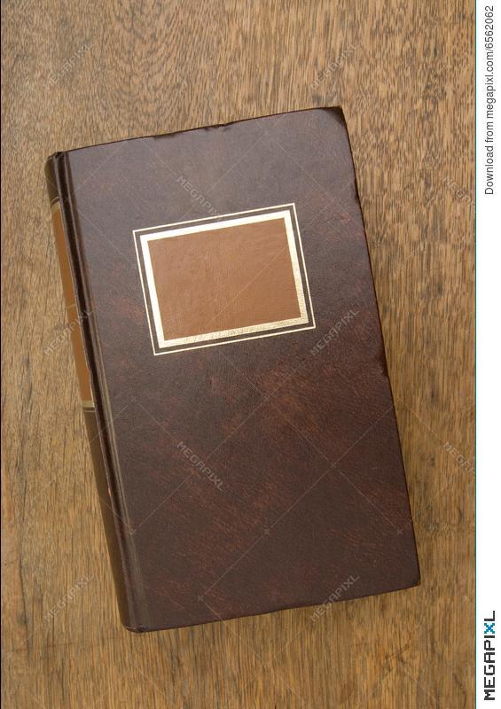 My not so new diary