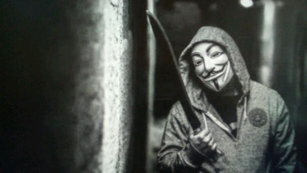 Scream:Chapter 1,Part 2/chapter 2 trailer