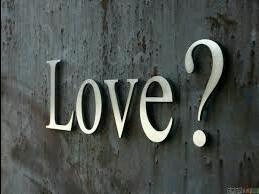 Was it Love?