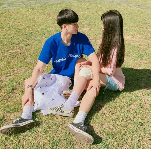 Jeonmi❇;:''I used to dream'':; Jeonghan au! By Atrasheu