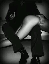 The Perfect Submissive Pt. 1