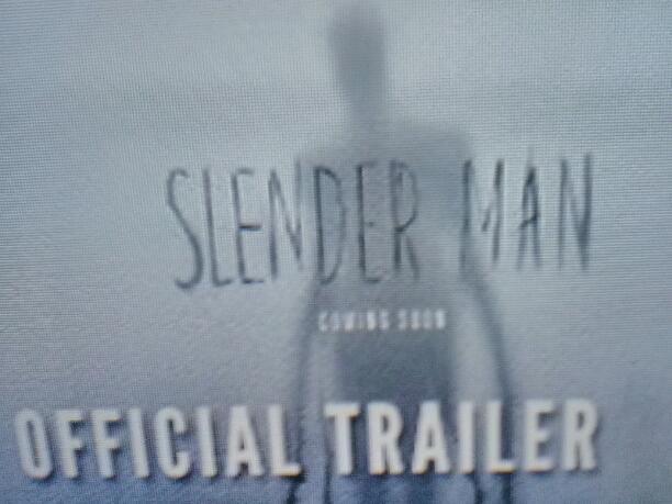 (Unfinished) Slender xy