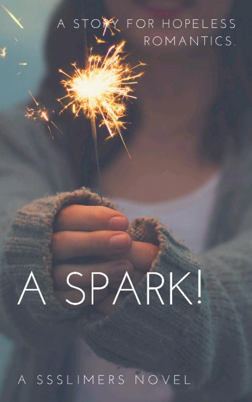 A SPARK Chapter 1