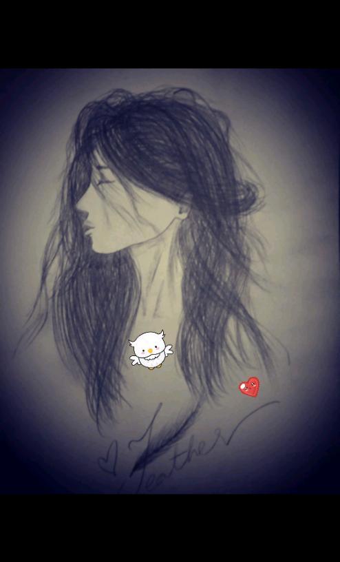 Dream lover.... Part 5