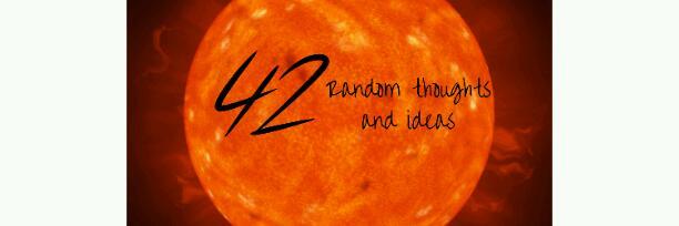 Random- 5