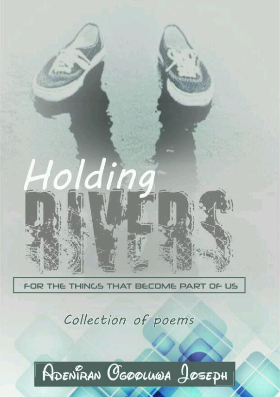 HOLDING RIVERS