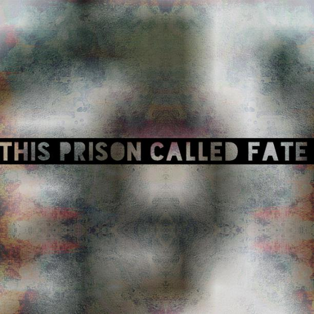 Chapter 19 This Prison called Fate