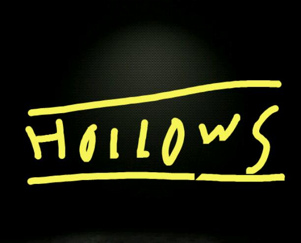 Hollows : TRAILER