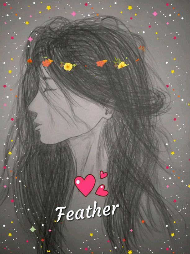 Dream lover.... Part 6
