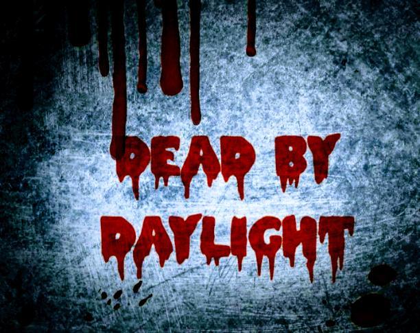 Dead By Daylight-Summary
