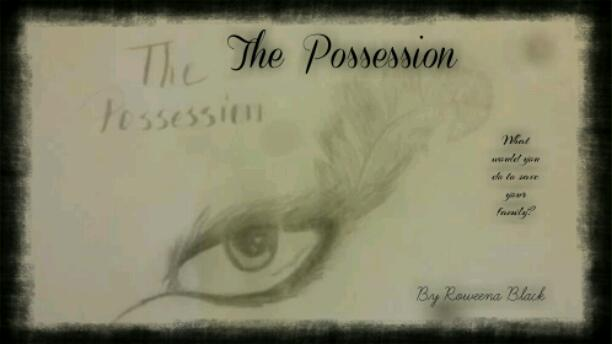 Cover for the possession