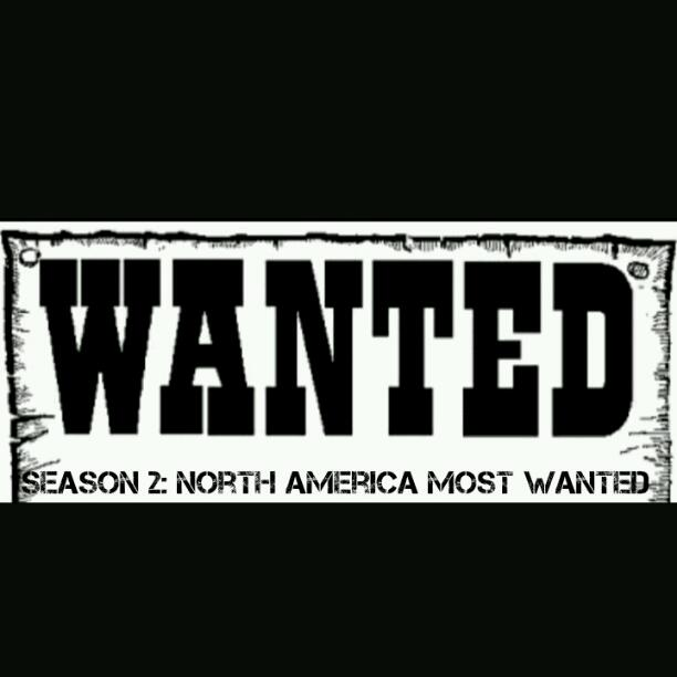 Wanted S2: North America Most Wanted: Murder Part 4: Big Kills Part 2