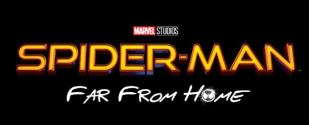 Spider-Man Far From Home poster contains VENOM?