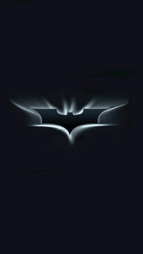 The bat AKA batman