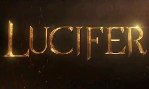 LUCIFIER won't die nor fails