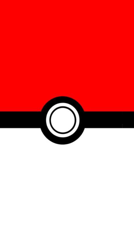 Pikachu Escaping  something