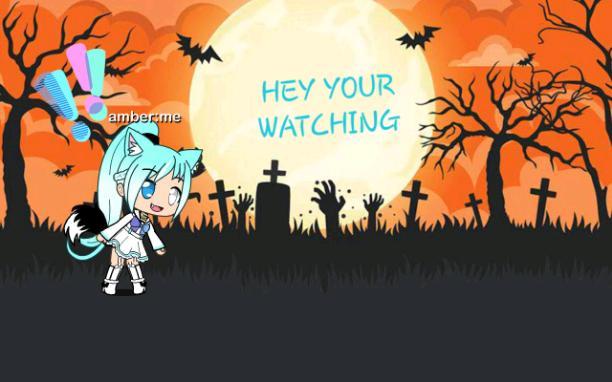 Killer watcher