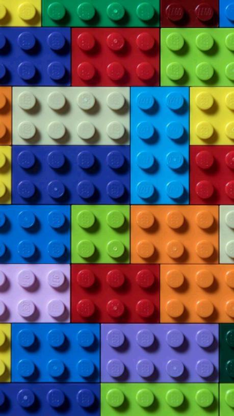 Lego city bulldozer break _ in