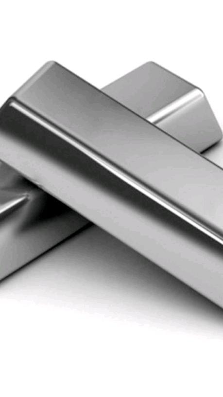 Silver by sil8 ft lil uzi vert and travis scott drake