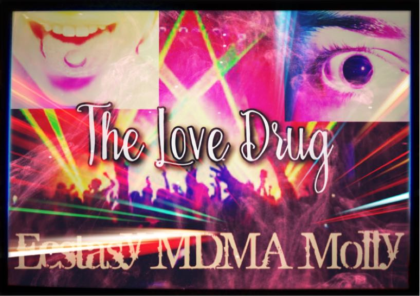 The Love Drug