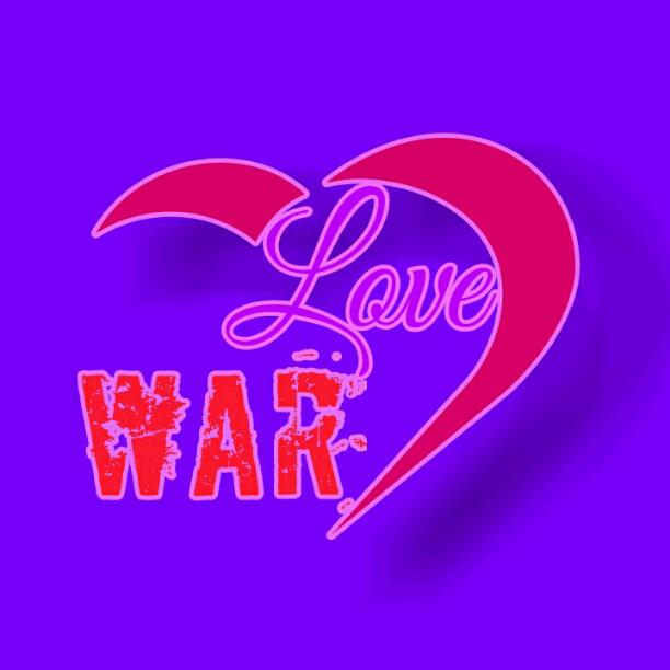 Love War: The New Age (Chapter 6)