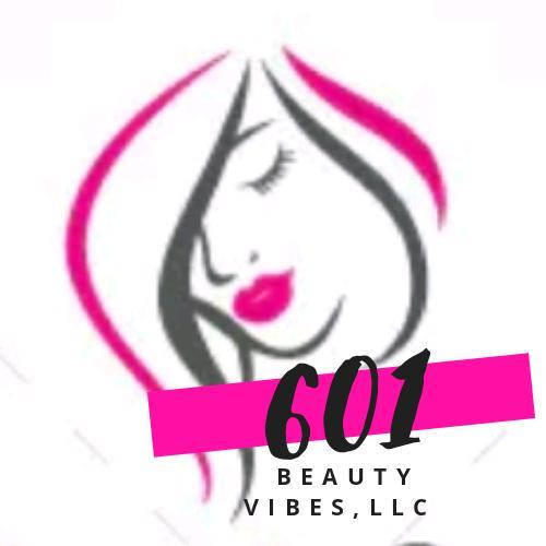 601beautyvibes.ecwid.com