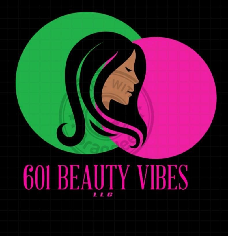 601 Beauty Vibes, LLC