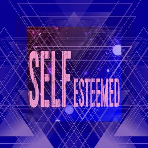 Self esteemed