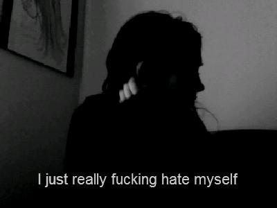 Bipolar,  mentally ill