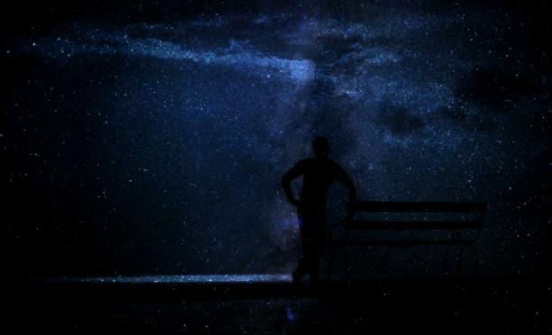 Nightmares/Daydreamer