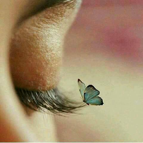 Sometimes I Cry...