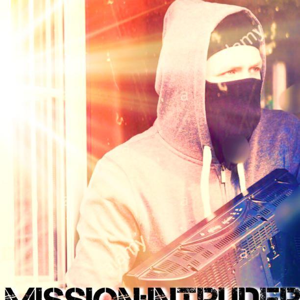 Mission-Intruder