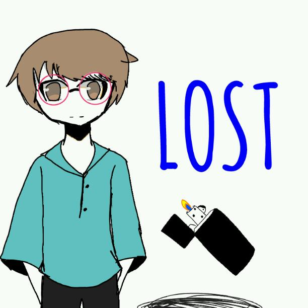 Lost Chapter 4