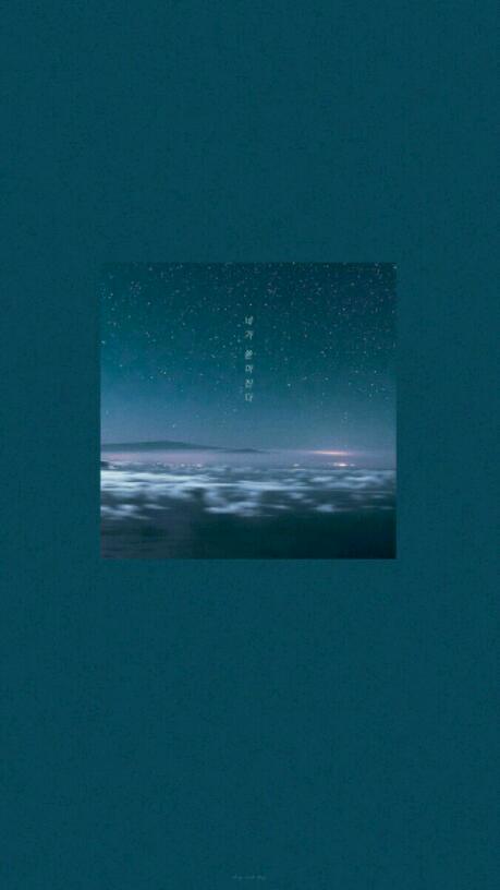 Blue (short series)