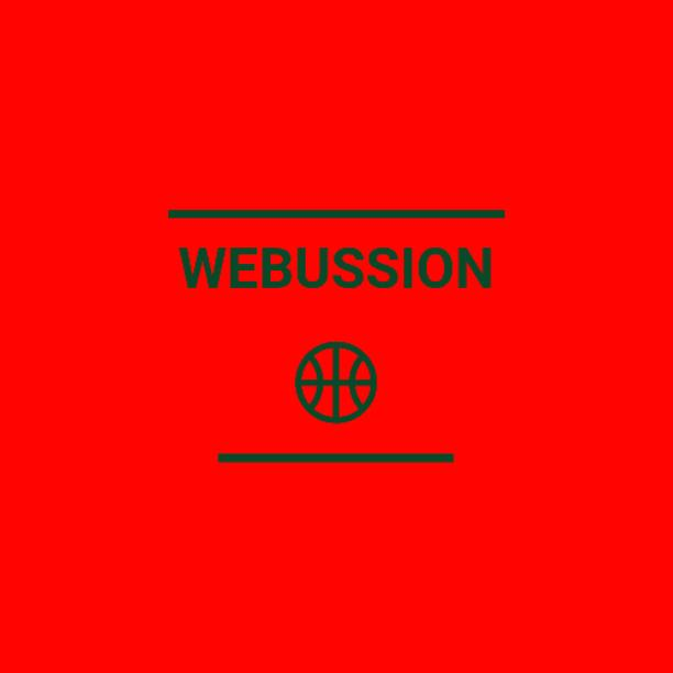 WEBUSSION