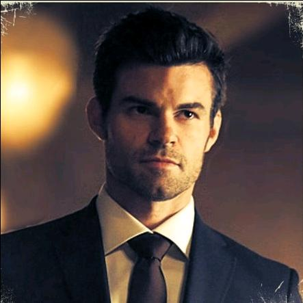 Facts about : Elijah Mikaelson